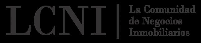Alianza HW- LCNI